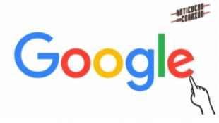 Anticucho Con Corazón: la búsqueda del 'anticucho' en Google