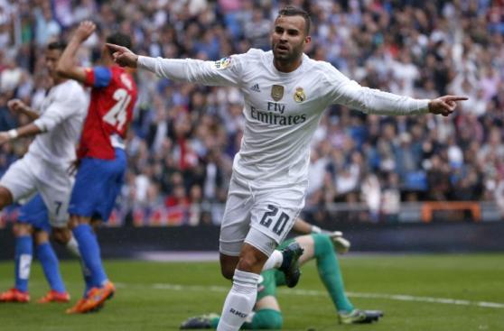 Estos jugadores de Madrid y Barza ganaban menos que Blatter