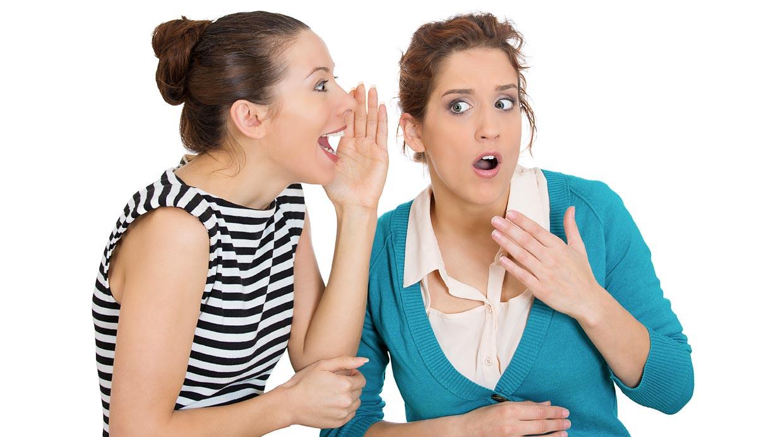 Los peores comportamientos que puedes tener en el trabajo
