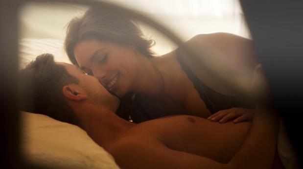Recupera tu vida sexual después del cáncer