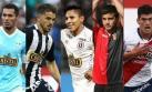 Torneo Clausura: tabla de posiciones de la fecha 12