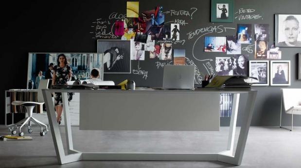 Ideas creativas para exhibir fotografias en tu casa