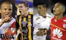 Copa Sudamericana: así se jugarán las semifinales del torneo