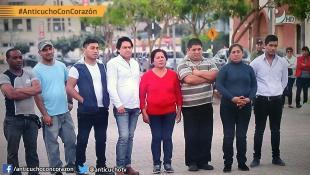 Empezó la búsqueda del mejor anticuchero de Lima