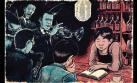 Escucha la canción del viento, por Haruki Murakami