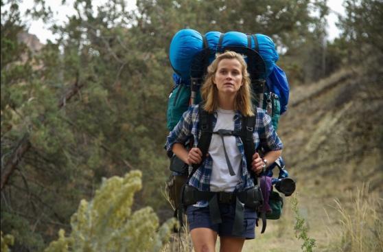Cuáles de estas 10 películas sobre viajes has visto