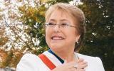 Chile busca ser puente entre Asia y Latinoamérica