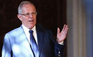 Si el TPP no pasa en EE.UU., Perú buscará pactos bilaterales