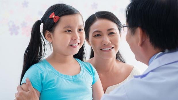 Diez preguntas que hacen los niños y no sabemos qué responder