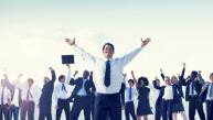 Claves para lograr el éxito con tu empresa