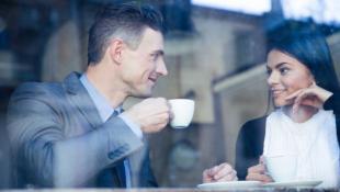 EFR: el equilibrio entre la vida profesional y personal