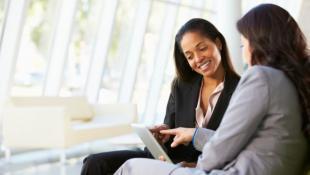 Marketing: nuevas formas de llegar al consumidor digital