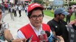 Adolescentes infractores: 5.900 fueron condenados en el Perú - Noticias de carlos zoe vasquez