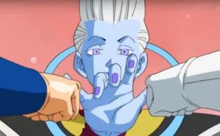 """""""Dragon Ball Super"""": te adelantamos el capítulo 19 de la serie"""