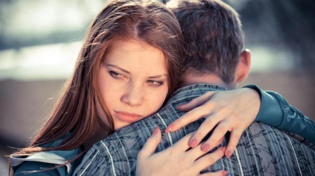 Lo que debes saber si tu pareja sufre un trastorno mental