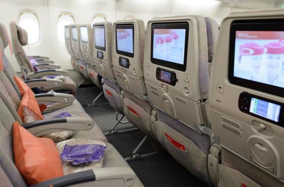 ¿Desaparecerá el avión de pasajeros más grande del mundo?