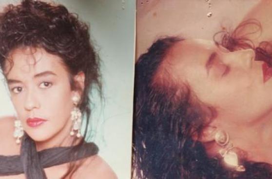 """""""Maté gente, era el trabajo"""": mujer que fue narco y hoy escribe"""
