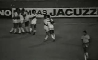 Perú vs. Brasil: ¿Recuerdas nuestro último triunfo en Brasil?