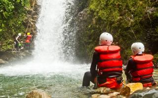 Sigue estos tips y disfruta al máximo de deportes de aventura