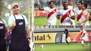Brasil vs. Perú: los tips de Danny para disfrutar del partido