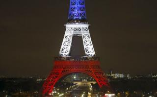 Por qué los atentados en París impactaron tanto a los peruanos