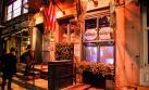¿Cuáles bares de Nueva York recomiendan los expertos?