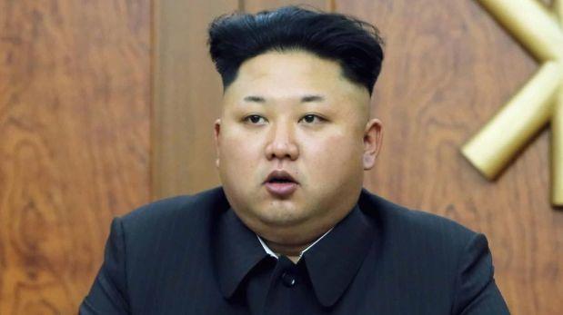 Corea del Norte propone a Corea del Sur celebrar negociaciones