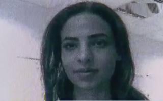 París: ¿Mujer que salió de Colombia participó en los ataques?