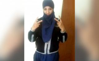París: Se dijo que era terrorista y ahora lo desmienten