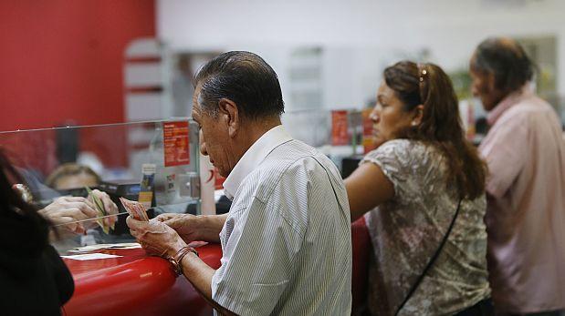 """""""Los bancos y la oportunidad"""", por Jimena de la Quintana"""