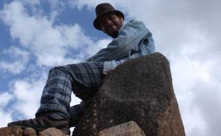 [Blog] Cuscos para Lelos se despide de sus seguidores