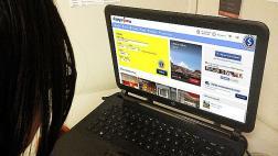 Cyber Monday: Despegar.com incrementó sus ventas en 200%