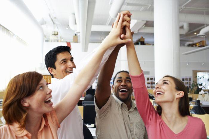 Creatividad empresarial: el ADN para el éxito