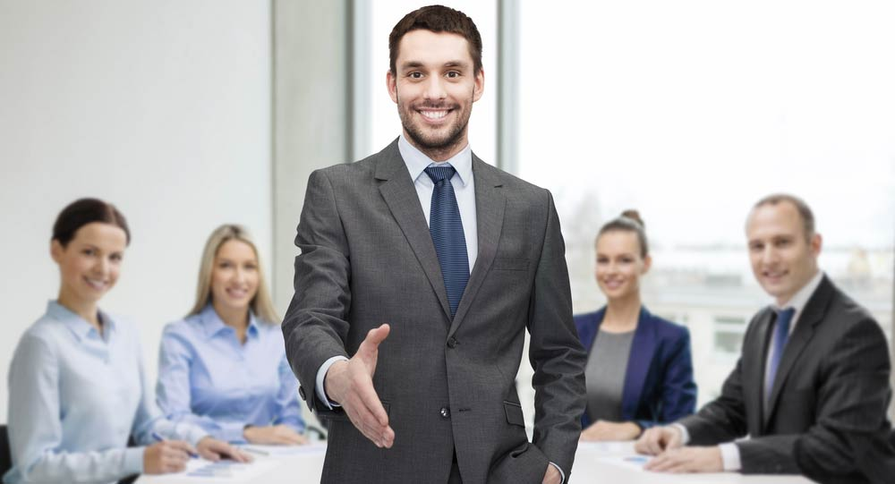 15 habilidades del líder según tres CEO's de la historia