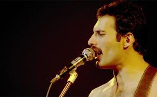 Freddie Mercury: las historias más extrañas del líder de Queen