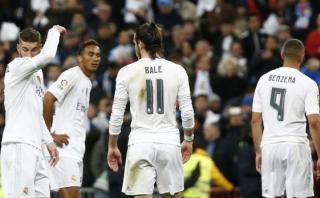 Real Madrid sería sancionado por la FIFA y no podría fichar