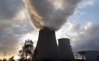 COP21: Los 17 términos que más se usarán en la cumbre de París