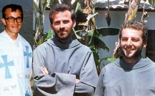 Chimbote: agentes antiterroristas llegarán para beatificación