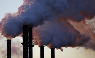 COP21: 5 obstáculos en las negociaciones climáticas de París