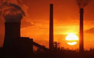 COP21: ¿Qué pasó con las otras cumbres sobre cambio climático?