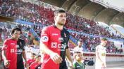 Club arequipeño Melgar también campeonó con la Sunat