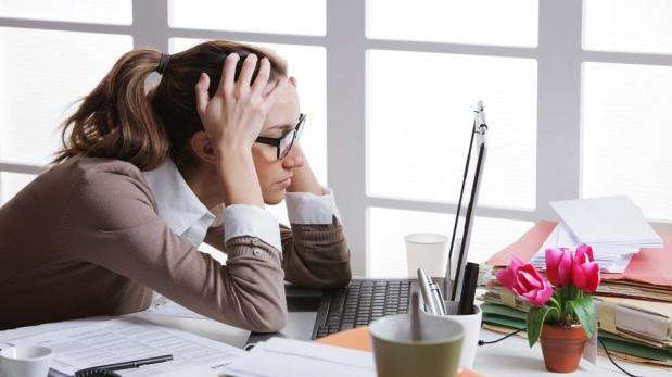 Estas 3 aplicaciones te ayudarán a ser más productiva