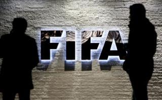 FIFA envió este comunicado tras detenciones de Napout y Hawit