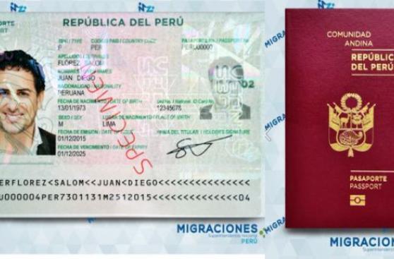 Visa Schengen En Febrero Del 2016 Emitir N Primeros