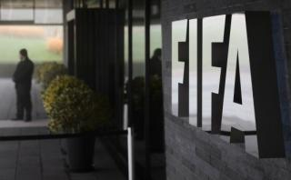 La cronología para entender la crisis que reina en la FIFA