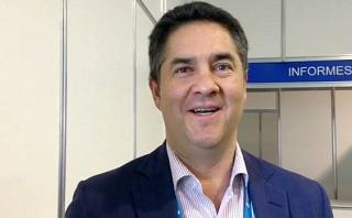 """Nestlé: """"La innovación es la pieza clave de nuestra estrategia"""""""