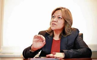 """Ositrán: """"El Estado no ha acompañado a los inversionistas"""""""