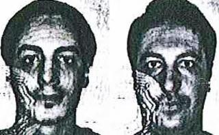 Buscan a dos nuevos sospechosos de atentados en París