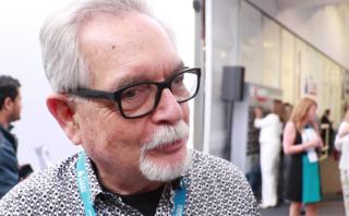 César Acuña en CADE: las reacciones a su participación