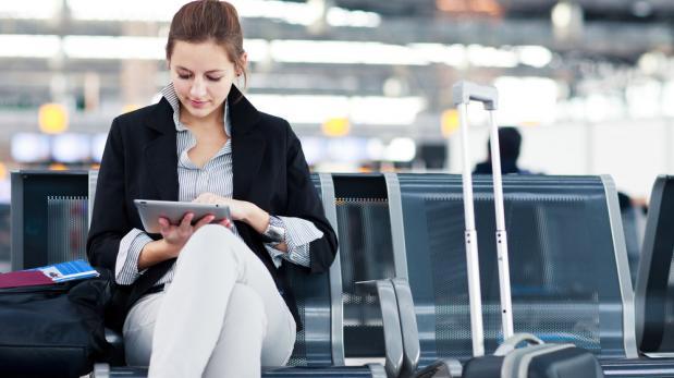 Skypicker y Embarkee, startups que te ayudarán en tu viaje